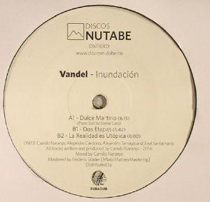 VANDEL - Inundacion