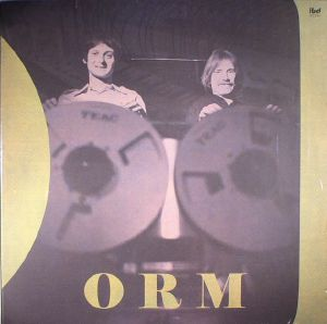 ORM - LBDISSUES 001