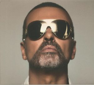 MICHAEL, George - Listen Without Prejudice Vol 1/MTV Unplugged