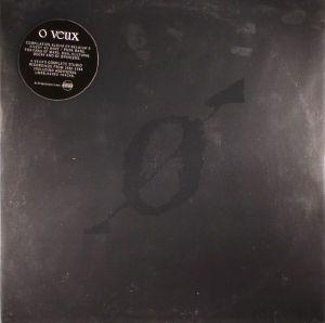 O VEUX - O Veux: Studio Recordings 1982-1986