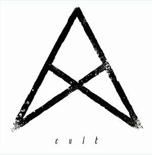 CAPE COD - Cult