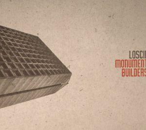 Monument Builders
