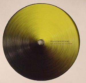 KOKO/PABLO MARCO/JAVIER MORENO/JAVIER CARBALLO - Frame Sounds Special Edition