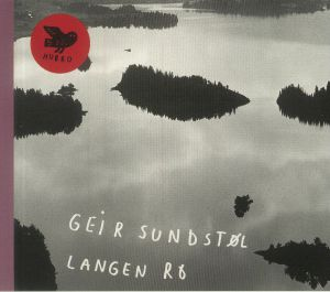 SUNDSTOL, Geir - Langen Ro