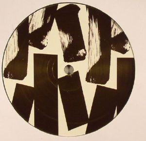 BUTANE - Addicted EP