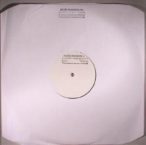 SANCHEZ, Carlos - Alphard EP