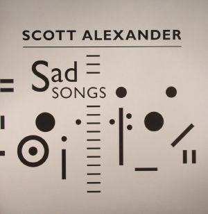 ALEXANDER, Scott - So Sad