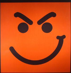 BON JOVI - Have A Nice Day (remastered)