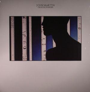 MARTYN, John - Grace & Danger (reissue)