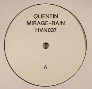 QUENTIN - Mirage