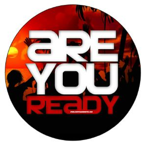DEBUT, Dylan/DAVID COKER - Are You Ready