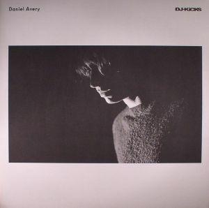 AVERY, Daniel/VARIOUS - DJ Kicks