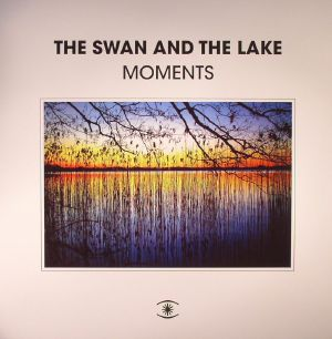 SWAN & THE LAKE, The - Moments