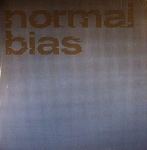 NORMAL BIAS - Normal Bias
