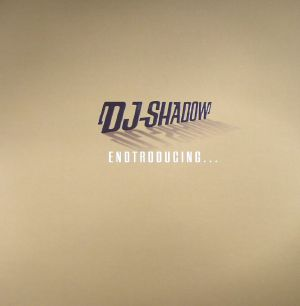 DJ SHADOW - Endtroducing: 20th Anniversary Endtrospective Edition