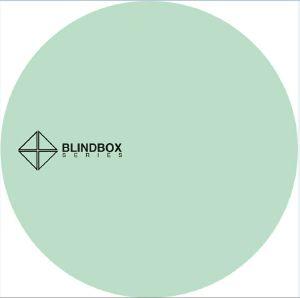 SUBB AN - Blind Box 005 (feat Dana Ruh mix)