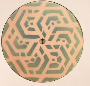 WALKER, Lee/PETE DORLING/NEIL PARKES/GREEKO - Hot Jams EP