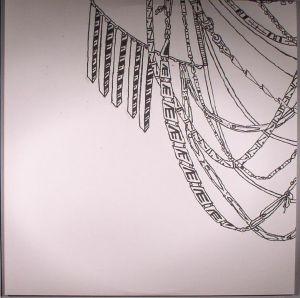 VOORN, Joris/CHARLES NOEL aka ARCHETYPE/BAMBOUNOU - The Transformation