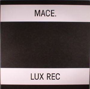 MACE - Four Things Everyone Will Be Talking About Today