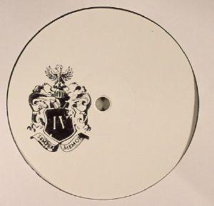 UQBAR - Celestial Waves EP