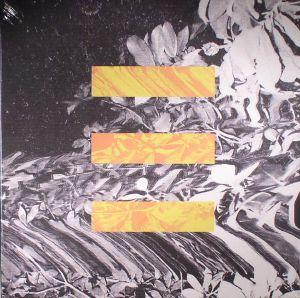MATEO, Pablo - Drive Setting EP