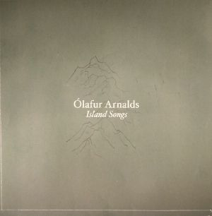 ARNALDS, Olafur - Island Songs (Soundtrack)