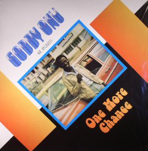 OKU, Goddy - One More Chance (reissue)