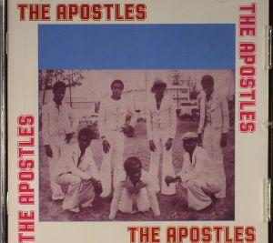 APOSTLES, The - The Apostles