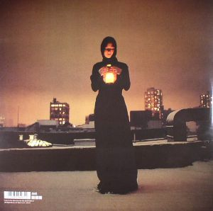 AFGHAN WHIGS, The - Black Love: 20th Anniversary Edition