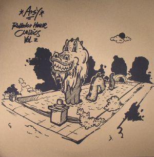ARSY - Rollator House Classics Vol 2