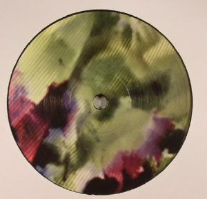 DANCE/ALAN JOHNSON/L SAE/VARIETE - The Poison Dwarf