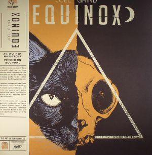 GRIND, Joel - Equinox