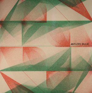 ANTLERS MULM - Give & Take