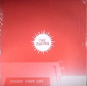 SUEVES, The - Change Your Life