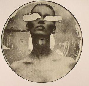 SAMBA - Malignant EP