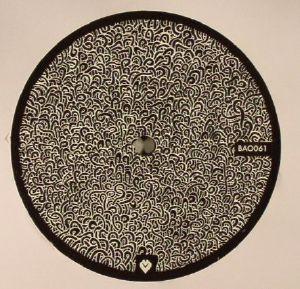 PASCALIDIS, Savas - Fading Lights EP