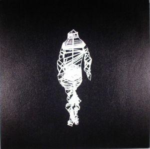 SADEGHI, Kamran - Astral Body