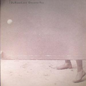 DARAND LAND - Discover You