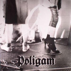 POLIGAM - Poligam