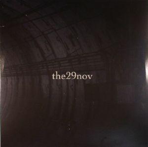 VARIOUS - The29nov Vol. 1