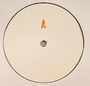YUSUF, Affie - Trust EP
