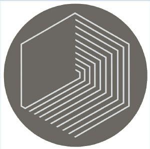 GOSHAWK/RHYTHM PLATE/SHAKA/YSE - Collective Separates EP
