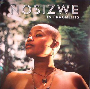 NOSIZWE - In Fragments