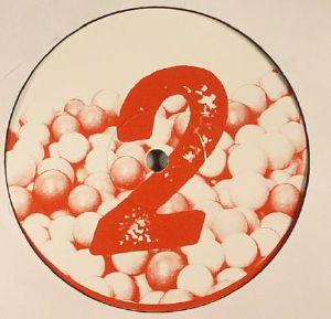 GALACTIC GANESH/EVM128/DANVERS/BODY SAN - Dancefloor Sweets Vol 2