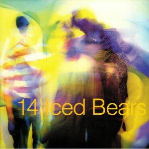 14 ICED BEARS - 14 Iced Bears (reissue)