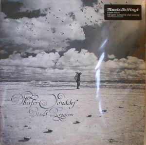 YOUSSEF, Dhafer - Birds Requiem (reissue)