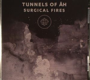 TUNNELS OF AH - Surgical Fires