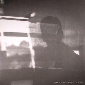 SWING, John - Assorted Moods