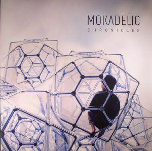 MOKADELIC - Chronicles