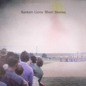 BANTAM LIONS - Short Stories